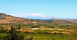 sovereign_valley
