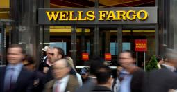 wells-fargo-scandal
