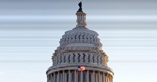 pillar-of-democracy