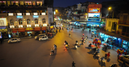 vietnam-night-street