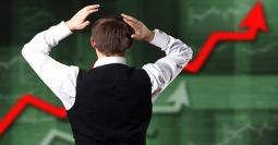 stocks-fail