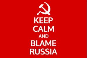 blame-russia