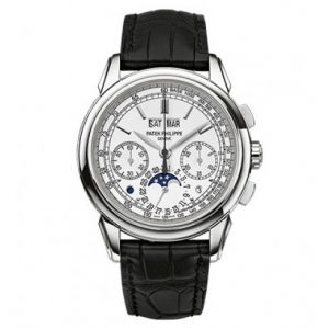 patek-philippe-grand-complications-silver-dial-chronograph-18k-white-gold-mens-watch-5270g018