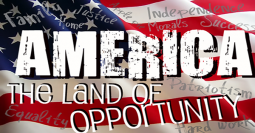 americaopportunity
